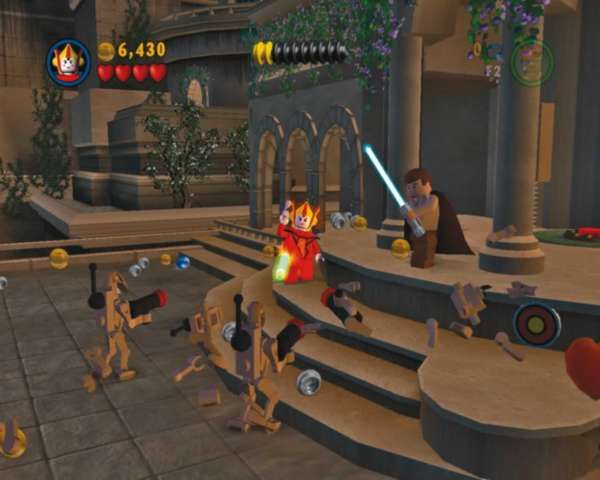 www.star wars games.de
