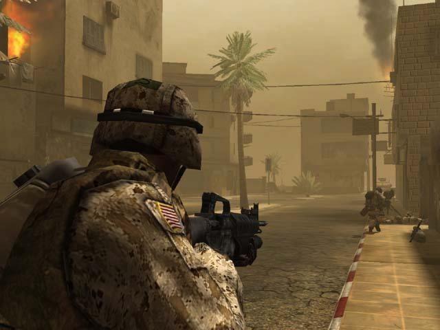 Battlefield 2: Modern Combat Big_73battlefield-2
