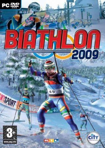 biathlon spiele kostenlos downloaden