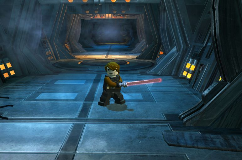star wars the clone wars spiele online