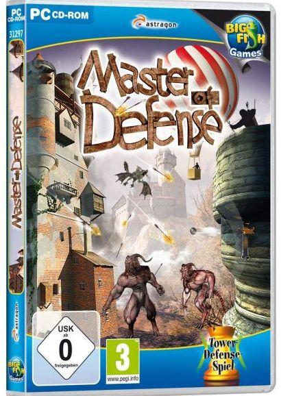 Master of Defense: Все для игры Master of Defense, коды, читы, прохождения,